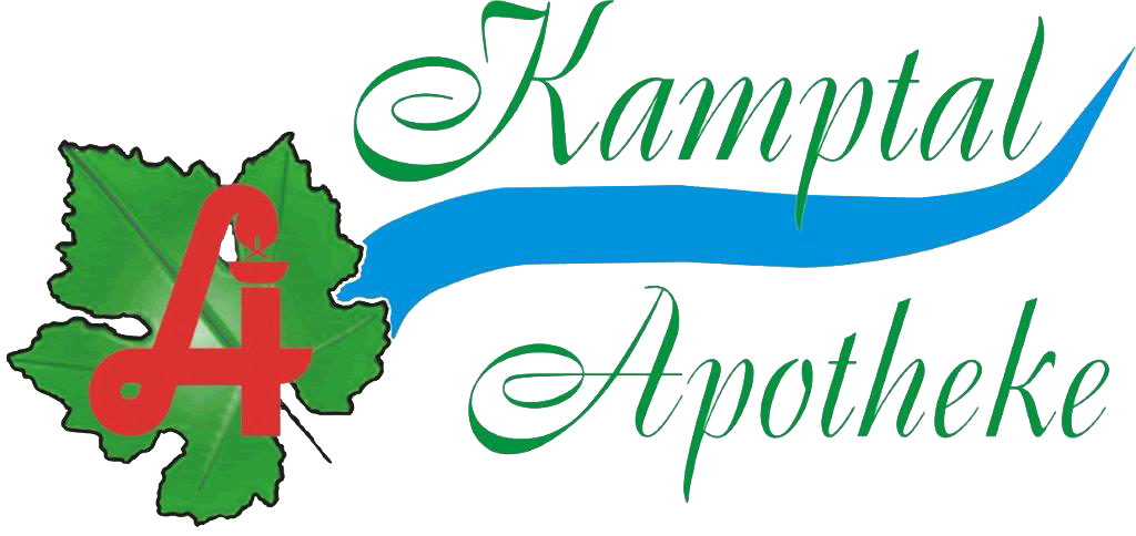 Kamptal Apotheke